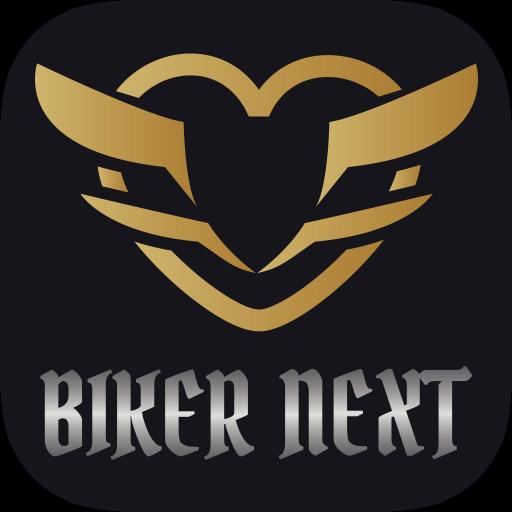 site de rencontre bikers gratuit