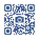 QRコードリーダー <シンプル・安全・無料> - Androidアプリ