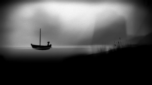 LIMBO goodtube screenshots 2