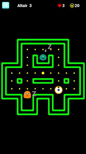 Maze Runner  screenshots 1