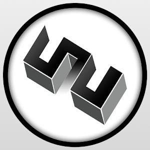 52Kards 7.2 by 52Kards LLC logo