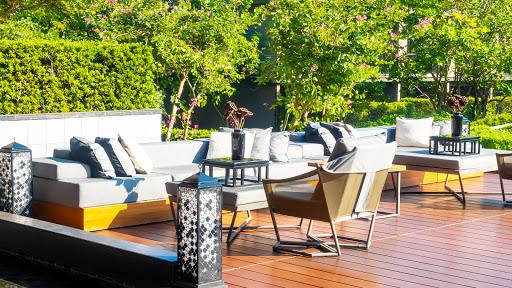 Garden Makeover : Home Design and Decor screenshots 12