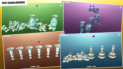 Follow The Ball - Shell Game goodtube screenshots 2