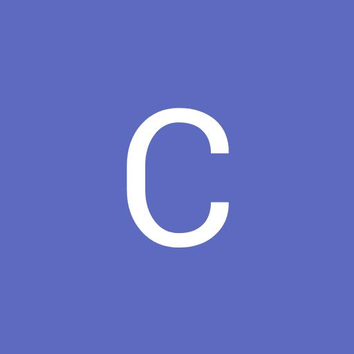free work hours tracker app