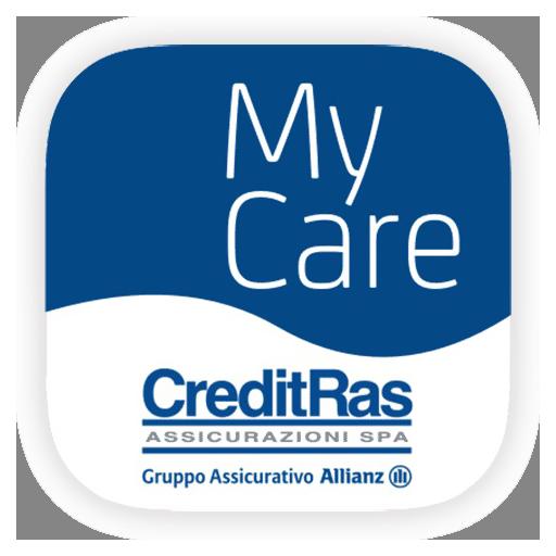 My Care