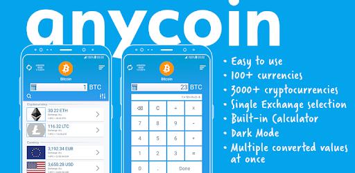 calcolatrice bitcoin gbp btc chiusura del mercato