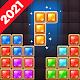 com.blockpuzzle.jewel.diamond