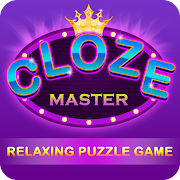 Cloze Master