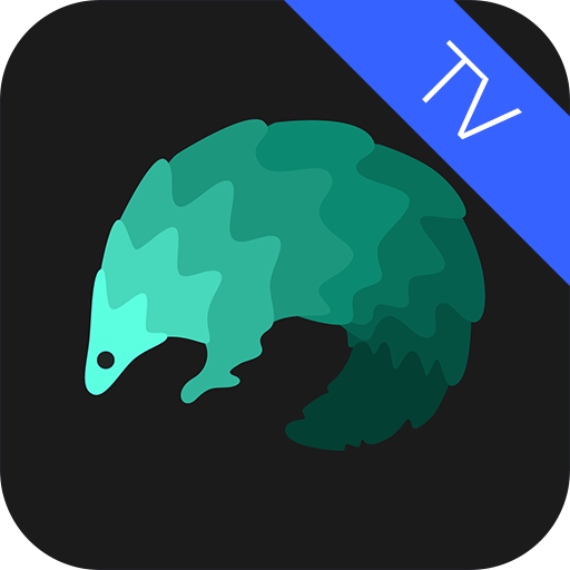 TransocksTV-Bypass the geo blocking on TV box