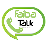 Faiba Talk icon