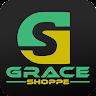 Grace Shoppe app apk icon