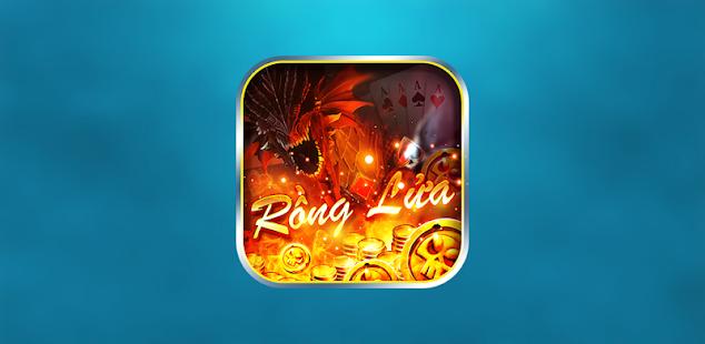 Game Danh Bai Doi Ru1ed3ng Lu1eeda 3.0 Screenshots 3