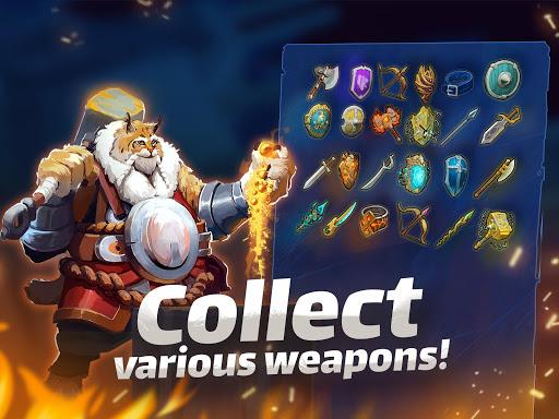 Million Lords: Kingdom Conquest - Strategy War MMO 2.4.7 screenshots 11