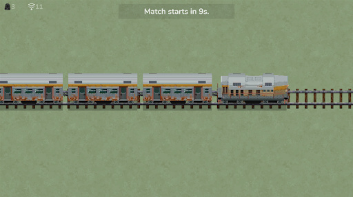 Desert Pixel Online screenshots 7