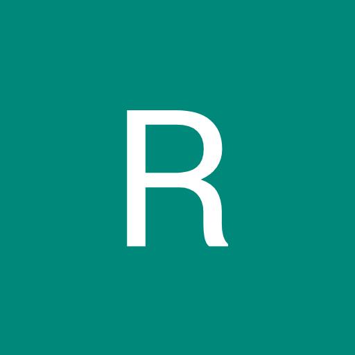 Mandiri Online Apps On Google Play