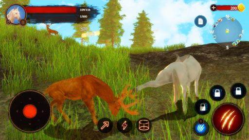 The Horse 1.0.6 screenshots 5
