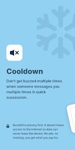 BuzzKill - Notification Superpowers 11.0 (Mod) (Sap)