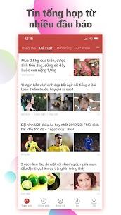 VN Ngày Nay – Đọc báo online 3