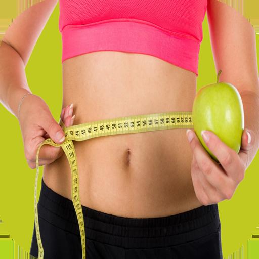 kūno plonas ventre et taille