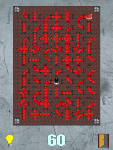 Control Box  screenshots 8