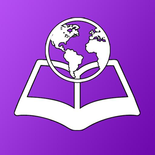 مكتبة الكون | كتب وروايات