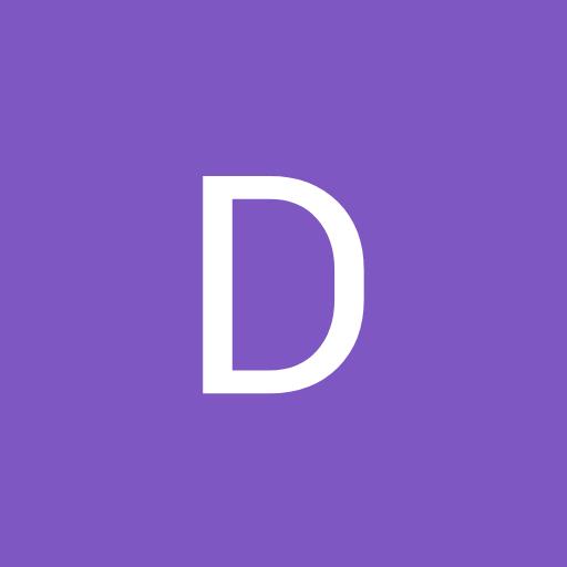 free sleep sounds app