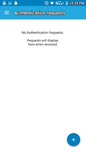 NetIQ Advanced Authentication  For Pc (Windows 7, 8, 10 & Mac) – Free Download 2