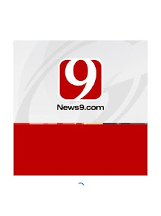 News 9 Screenshot