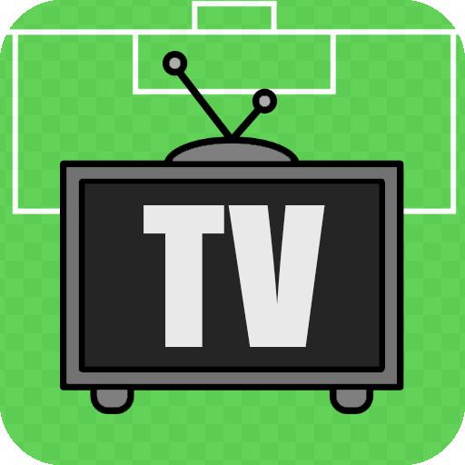 Baixar EvoGol - Fútbol Online y TV en directo 📺