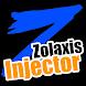 Zolaxis Injector App Patcher Helper (Unofficial)