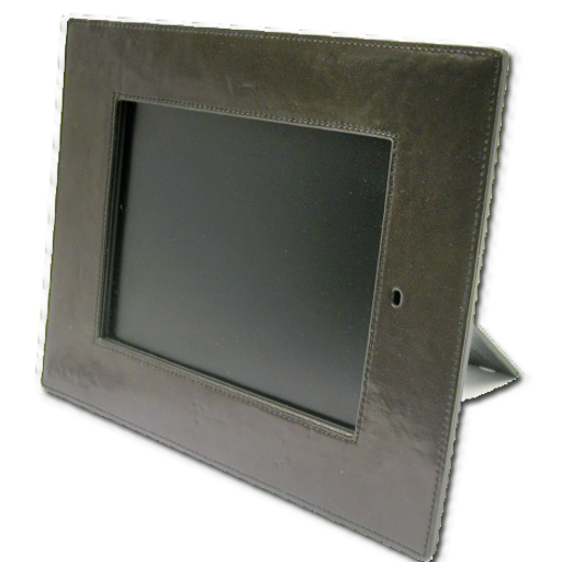 AEGO Changes Photo Frame Widge For PC Windows (7, 8, 10 and 10x) & Mac Computer