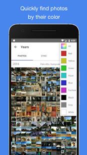 A+ Gallery - Photos & Videos 2.2.55.3 Screenshots 8