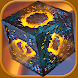 Roll for the Galaxy - Androidアプリ
