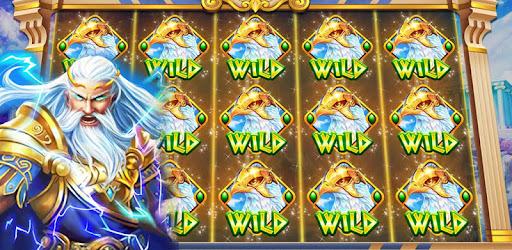 moonlit mermaids Slot