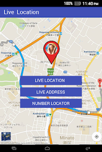 Live Mobile Number Tracker For Pc 2020   Free Download (Windows 7, 8, 10 And Mac) 3