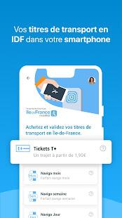 SNCF 10.93.0 Screenshots 4