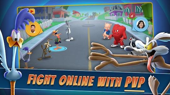 Looney Tunes™ World of Mayhem – Action RPG 30.0.0 5