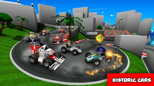 Download MiniDrivers  Apps on on Your PC (Windows 7, 8, 10 & Mac) 2