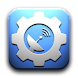 ロケーションプラス - Androidアプリ
