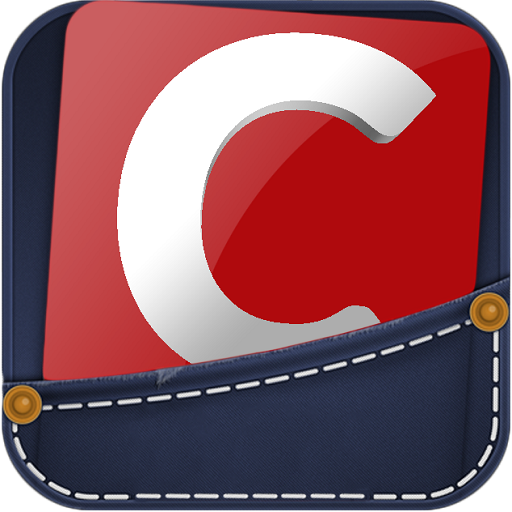 Cambuzz For PC Windows (7, 8, 10 and 10x) & Mac Computer