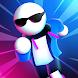 カンフービート - Androidアプリ