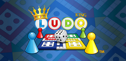 Ludo King™ Versi 6.3.0.196