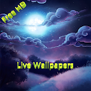 Live Wallpapers Free