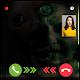 Granny Grandma Fake Video Call Download on Windows