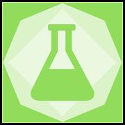 Complete ABG Analysis: Acid Base Status Reader
