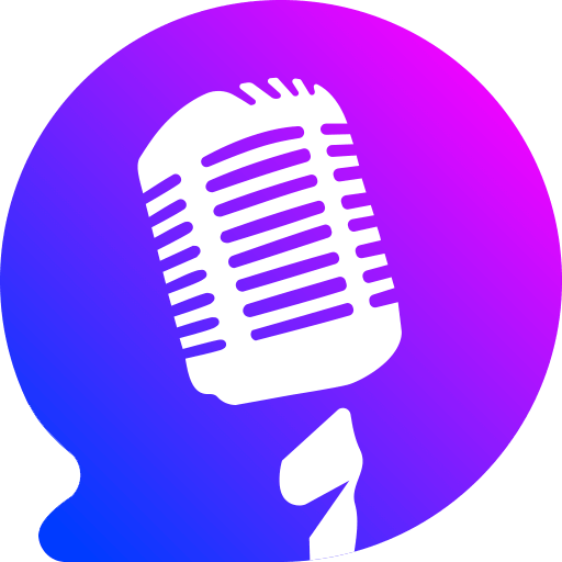 OyeTalk - Live Voice Chat Room