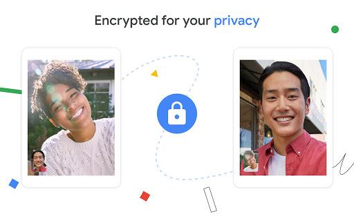 Google Duo android2mod screenshots 11
