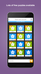 Sudoku PuzzleLife