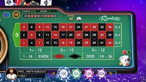 XO79 Club - Slots & Jackpots screenshots 8