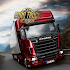 ETS 2 MOBILE